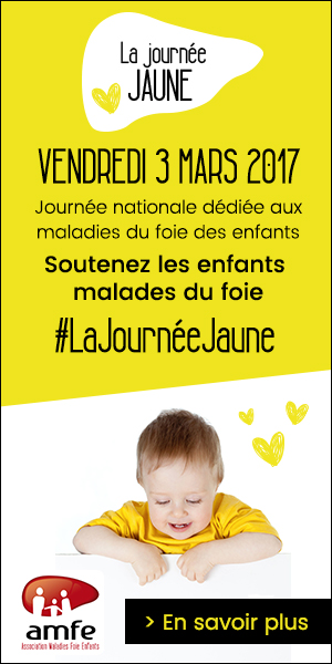 journee_jaune_2017_banniere_02