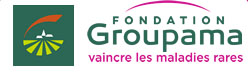 fondation_groupama_logo2017