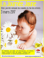 journee_jaune_2017_affiche