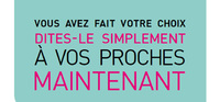 don organes campagne agence biomedecine 2013