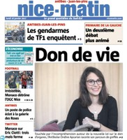 delegue_nice_ondine