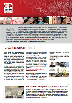 201210-newslettera4septembre2012v4__042449100_1227_18102012
