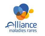 logo alliance maladie rares